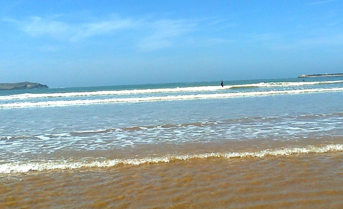 surfmatze